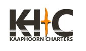 khc_logo