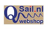qsail_logo